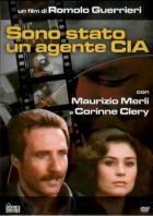 Sono stato un agente CIA (Sono stato un agente C.I.A.)