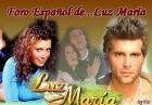 Luz Maria (Luz María)