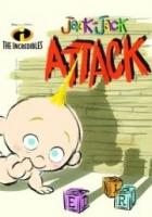 Jack-Jack útočí (Jack-Jack Attack)