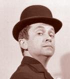 Paolo Panelli
