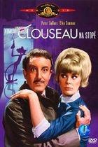 Komisař Clouseau na stopě (A Shot in the Dark)