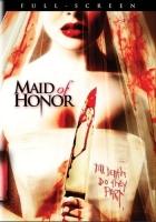 Zvrácená láska (Maid of Honor)