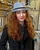Karolina Kaiserová