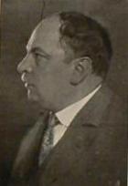 Quido Maria Vyskočil