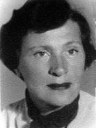 Faina Jepifanova