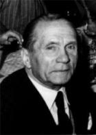 Léon Berton