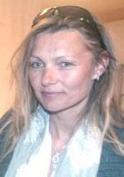 Pavlína Šmídmajerová