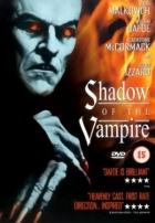 Ve stínu upíra (Shadow of the Vampire)