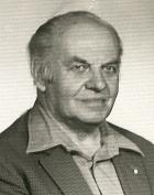 Aleksander Fogiel