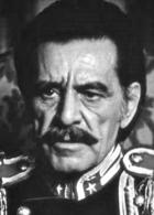 Petr Slabakov