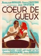 Srdce žebráků (Le coeur des gueux)