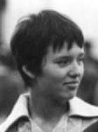 Pavla Martínková
