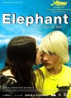 Slon (Elephant)