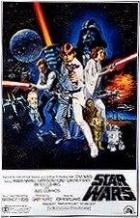 Star Wars: Epizoda IV - Nová naděje (Star Wars)