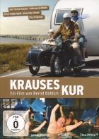 Krauseho kúra