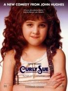 Kudrnatá holka (Curly Sue)