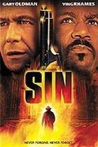 Hřích (Sin)