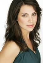 Samantha Ivers