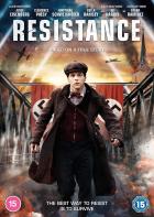 Hnutí odporu (Resistance)