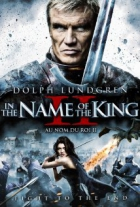 Ve jménu krále 2 (In the Name of the King 2: Two Worlds)