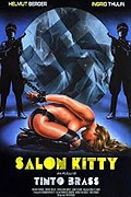 Salón Kitty (Salon Kitty)