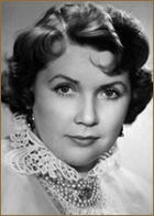 Zoja Vasilková
