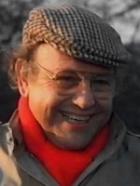 Franz Marischka