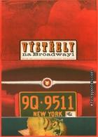 Výstřely na Broadwayi (Todesschüsse am Broadway)