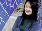 Min-hwa Yoon