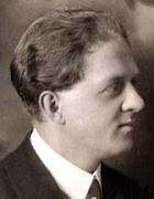 Miloš Smatek