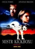 Mistr Kickboxu (Sidekicks)