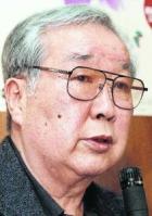 Šóhei Imamura