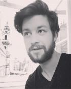 Daniel Chudovský