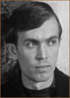 Viktor Čebotarjov