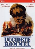 Zabít Rommela (Uccidete Rommel)