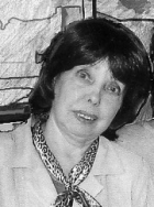 Elvira Maslova