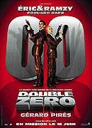 Agenti nula nula (Double Zero)