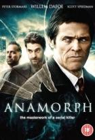 Jiná perspektiva (Anamorph)