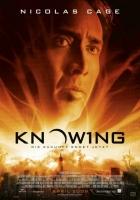 Proroctví (Knowing)