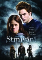 Twilight sága: Stmívání