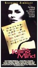 Vzpomínka na vraždu (The Killing Mind)
