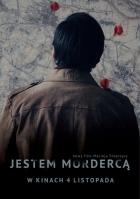 Jsem vrah (Jestem mordercą)