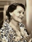 Ethel Wales