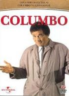Columbo na univerzitě (Columbo Goes to College)