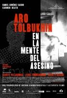 Aro Tolbukhin: V mysli vraha (Aro Tolbukhin: En la mente del asesino)