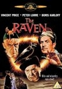 Havran (The Raven)