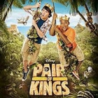 Královská dvojčata (Pair of Kings)
