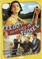 Freddy a píseň Jižního moře (Freddy und das Lied der Südsee)
