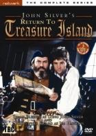 Silverův návrat na ostrov pokladů (Return to Treasure Island)