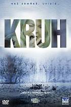 Kruh (The Ring)
